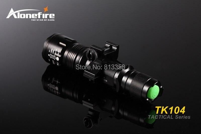 tactical flashlight (3).jpg