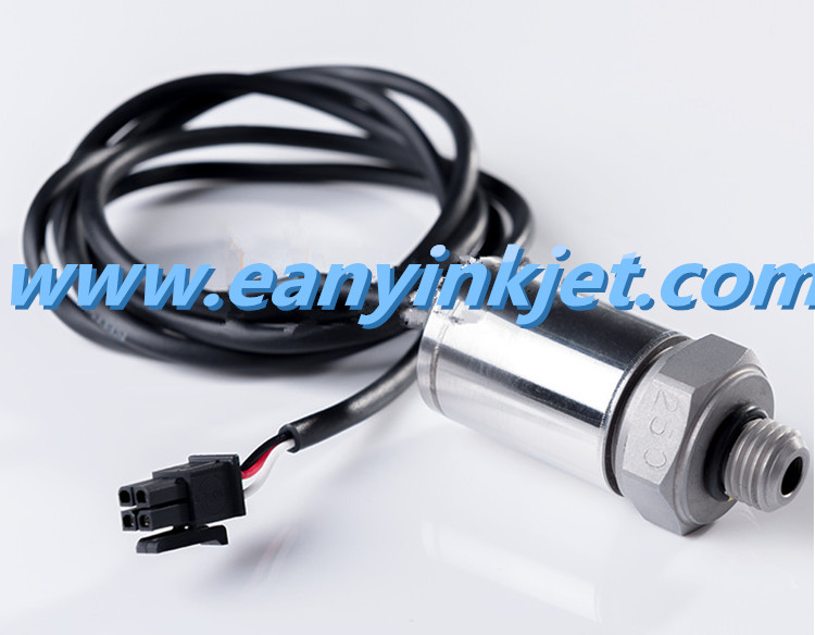 Domino RESSURE SENSOR Domino A-GP pressure sensor DB-PY0282 for Domino A120i A220i A-GP printer