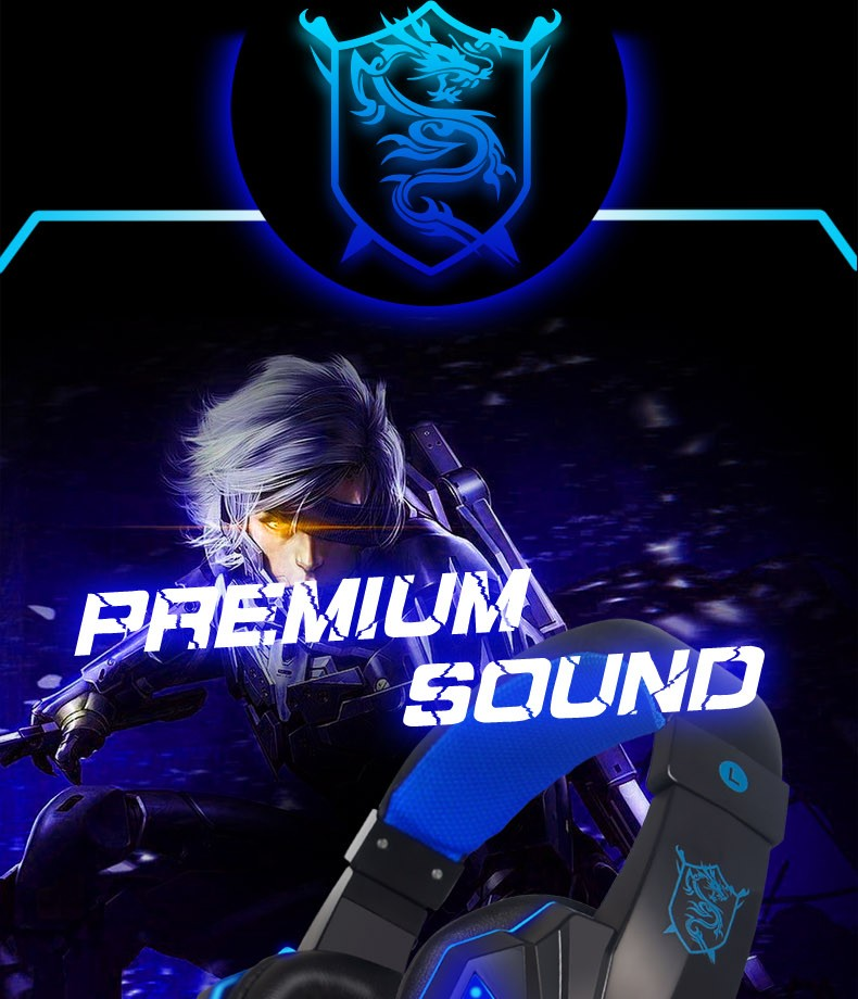 game headphone (1)