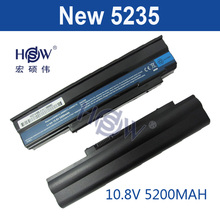 Laptop AS09C31 Batería AS09C71 AS09C75 Para Acer Extensa 5235 5635 5635G 5635ZG ZR6 5635Z gateway NV42 NV44 NV48 akku bateria