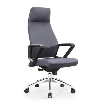 High End Boss Chair Genuine Leather