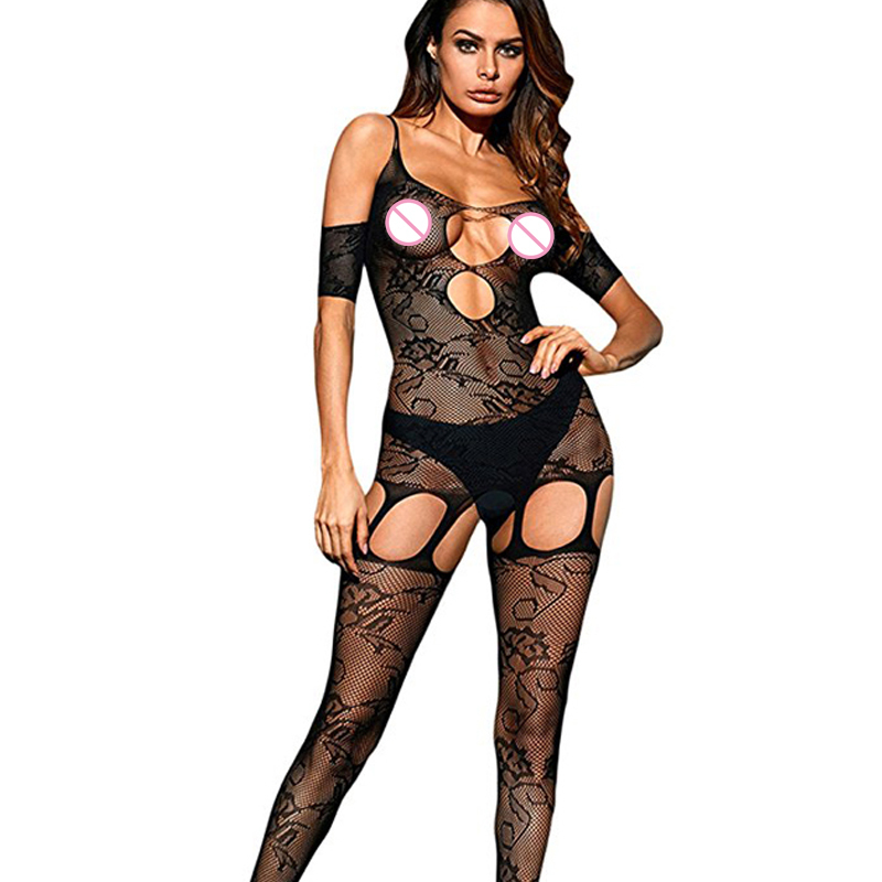 <font><b>Sexy</b></font> Tights <font><b>Erotic</b></font> Pantyhose Transparent <font><b>Women</b></font> <font><b>Sexy</b></font> Stockings BodyStocking Plus Size <font><b>Open</b></font> <font><b>Crotch</b></font> <font><b>Sexy</b></font> <font><b>Lingerie</b></font> Lenceria Qq248 image