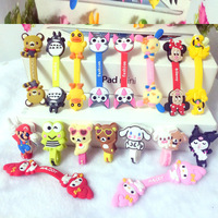 20pcs-lot-Cartoon-Owl-Cable-Winder-Earphone-Winder-Silicone-Cable-Wire-Organizer-Data-Cable-Cord-Holder.jpg_200x200