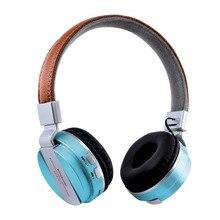 Fone de Ouvido sem fio Bluetooth Fone de Ouvido Fones De Ouvido Com Microfone fone de Ouvido Bluetooth Invisível MP3 Som Estéreo Para XIAOMI