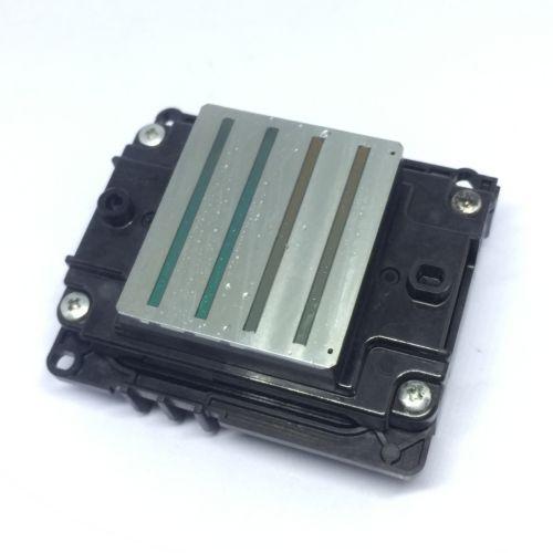 3200 da Cabeça de Impressão da Cabeça de Impressão para Epson Original Wf4720 4730 Wf4730 Wf-4270 Impressora 4720 Eps3200 Wf4734 4725