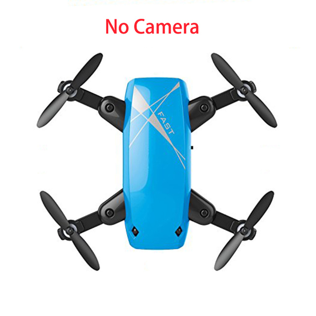 US $20 62 25% OFF|2018 new S9HW S9W S9 Foldable RC Mini Drone Pocket Dron  Micro Airplanes RC Drone With HD Camera Wifi FPV RC Selfie Drone spark-in  RC