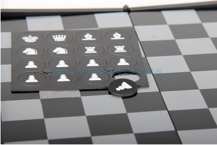 High Quality chess board magnetic