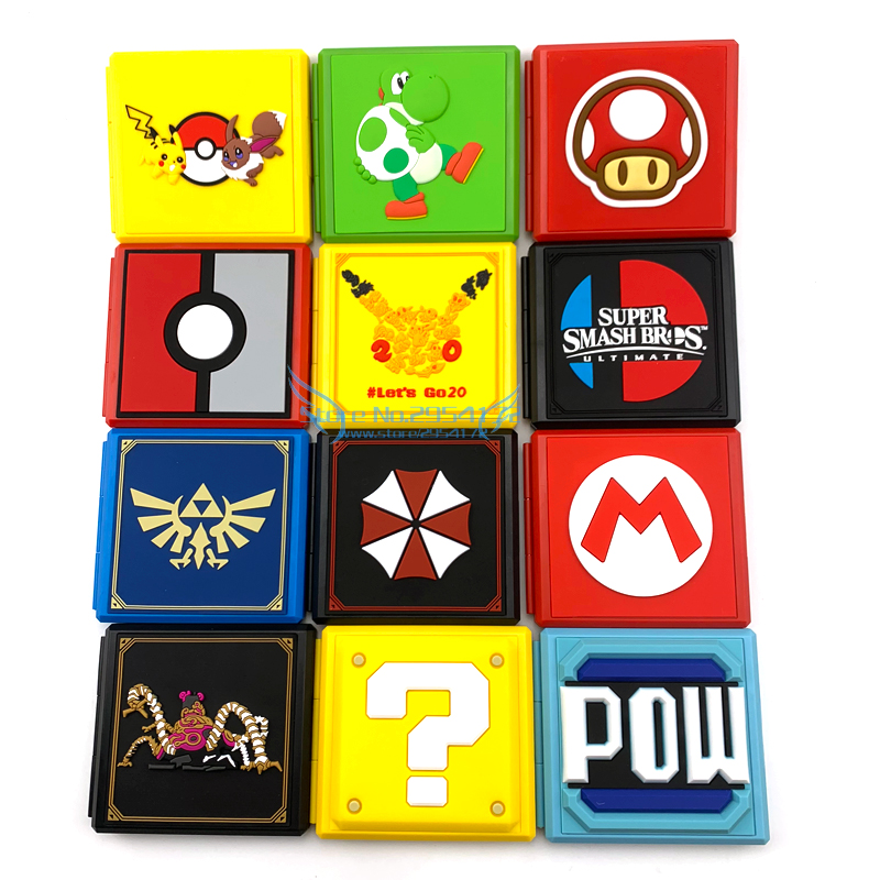 For-NS-game-card-case-all-1