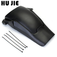 Motorcycle Rear Tire Hugger Mudguard Fender for BMW R1200 GS LC ADV R 1200 GS Adventure 2013 2014 2015 2016 2017 After Market