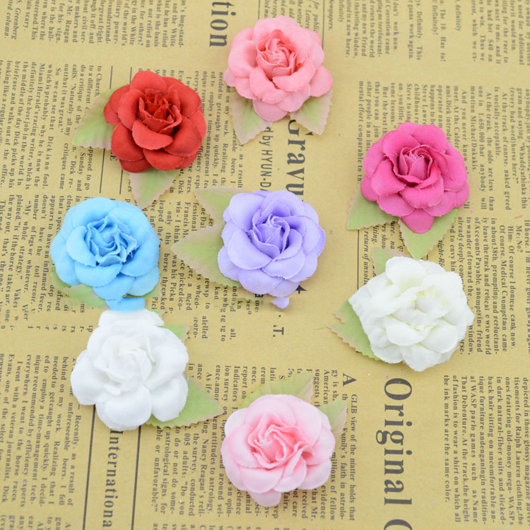 Artificial flowers fake simulation flowers futaba rose tea rose silk artificial flowers fake simulation flowers futaba rose tea rose silk flower wedding arches decorative in artificial dried flowers from home garden on mightylinksfo
