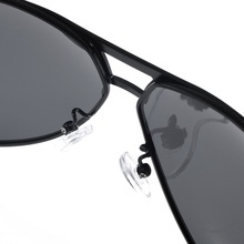 Men Outdoor Sports Polarized Driving Eyewear Sunglasses Golf Glasses Sun Glasses free shipping