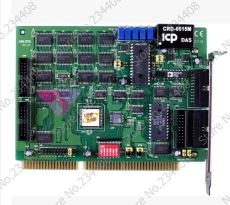 industrial motherboard Acquisition Card A-812PG tested good working perfect sbc8251 rev c2 industrial board 586 isa half size cpu card tested good working perfect