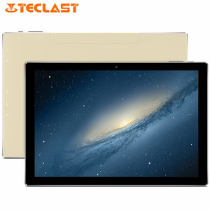 Teclast Tbook 10 S 2 in 1 PC Q