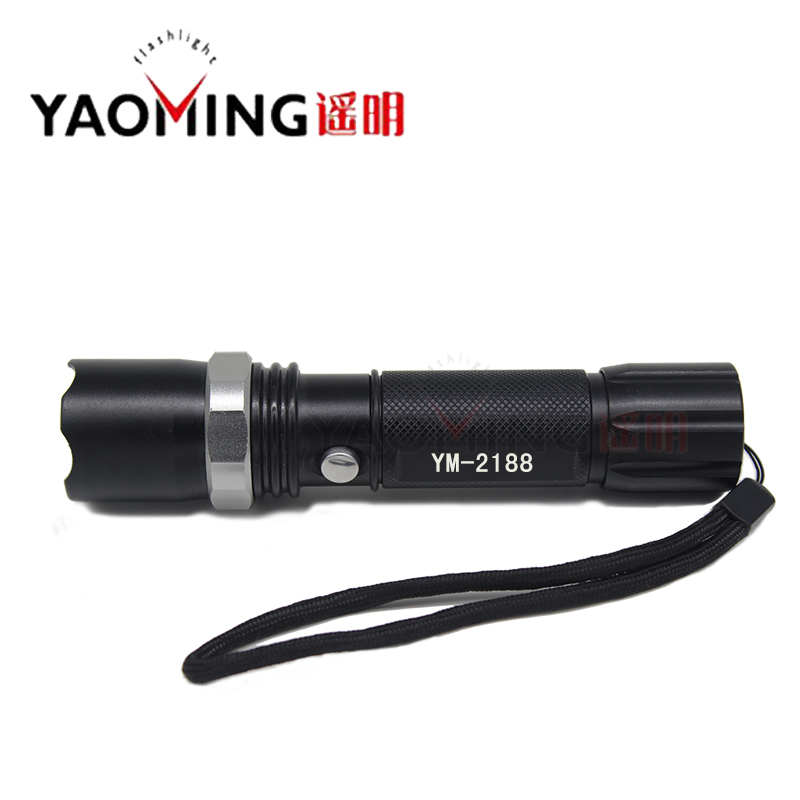 camp led lantern cree xml u2 2000 lumen zoomable focus bright t6 flashlight led torch light by 18650 or 3xaaa battery 2000 lumen 5 modes cree xml t6 led tactical lantern torch flashlight zoomable focus led hunting lamps 18650 rechargeable battery