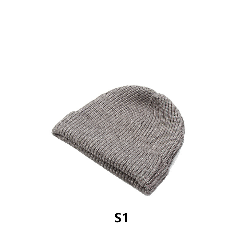 Balaclava winter Windproof Ski Mask   Skullies     Beanies   for Men Women Full Face Mask Winter Hat S1-8