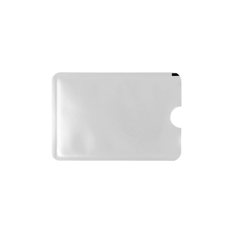 Sim-Card-holder_Case (4)