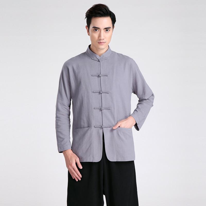 Shanghai Storyy Long Sleeve Tang suit font b Chinese b font font b Traditional b font