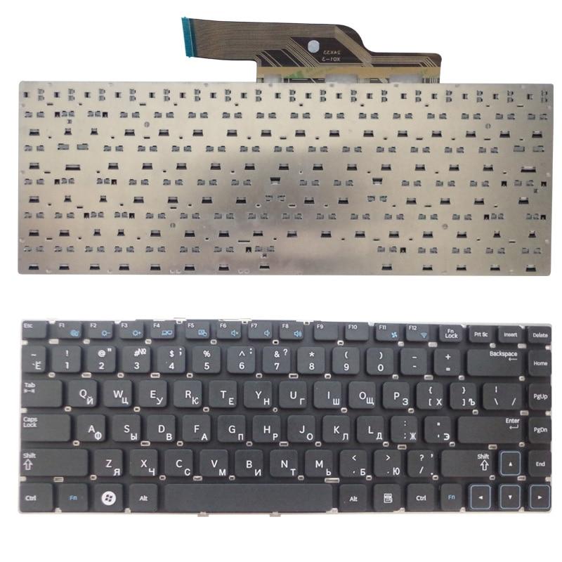 Rus Samsung klavye Samsung NP300E4A 300V3A 300V4A 300E3A 305V4A Siyah RU laptop klavyeRus Samsung klavye Samsung NP300E4A 300V3A 300V4A 300E3A 305V4A Siyah RU laptop klavye