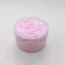 Red Ginseng Snail Cream Moisturizing Essence Brightening Whitening Acne 1000g Beauty Salon Equipment OEM