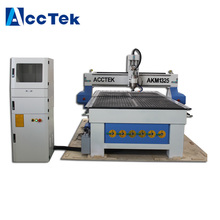цены 3 axis cnc lathe rack and pinion cnc engraving machine in china price 3.0kw water cooling spindle vacuum table dust collector