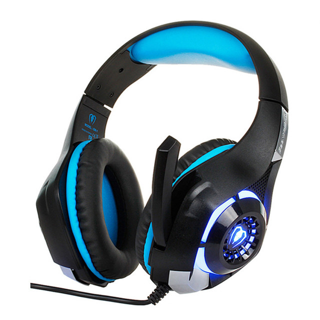 Best Gaming Headset For Pc And Ps4