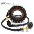 Motocicleta magneto bobina do estator da bobina do estator do motor para gerador honda cbr900 cbr 900 2000 2001