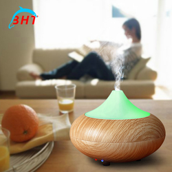 Ultrasonic automatic mini home aroma diffuser electric air humidifier led essential oil diffuser aromatherapy for home.jpg 250x250