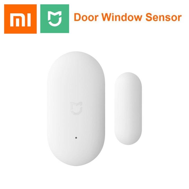 Aliexpress Com Buy 2019 New Original Xiaomi Door Window