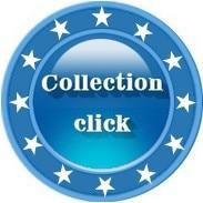 collection shop2