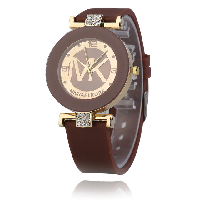 2018-New-simple-leather-Brand-Geneva-Casual-Quartz-Watch-Women-Crystal-Silicone-Watches-Relogio-Feminino-Wrist.jpg_640x640 (5)