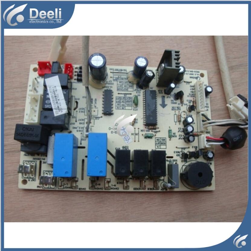 95% new good working for Midea air conditioning MAIN-GA KFR-72LW/DY-GA pc board control board on sale