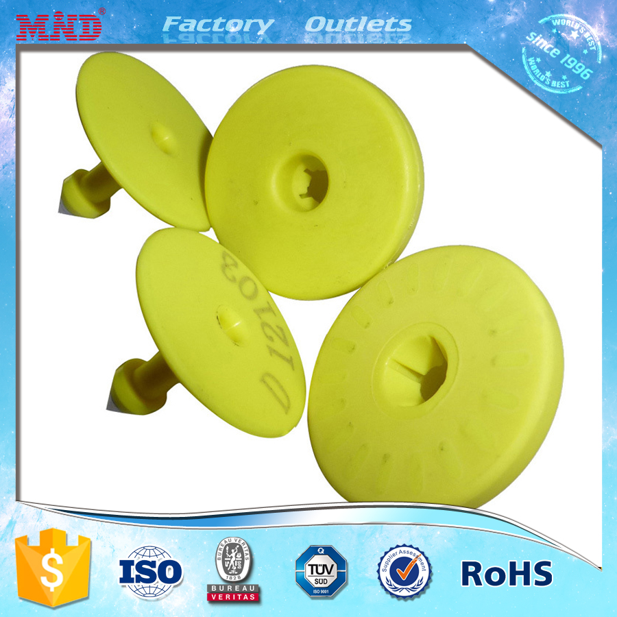 Rfid ear tag for livestock tracking iso11784iso11785 icar rfid ear tag for livestock tracking iso11784iso11785 icar certification 1342khz hdx in icid card from security protection on aliexpress alibaba 1betcityfo Gallery