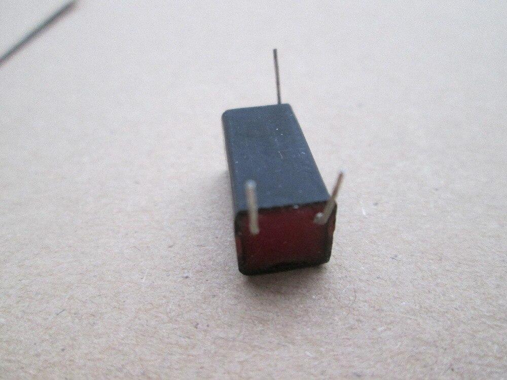 Trigger Coil Transformer Transformateur 10KV-16KV