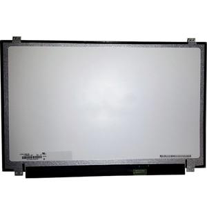 Image 1 - 15.6 inch lcd matrix N156BGE E41 B156XW04 V.7 B156XW04 V8 N156BGE EB1 NT156WHM N12 LP156WHU TPA1 B156XTN03.1 LTN156AT31 30 pin
