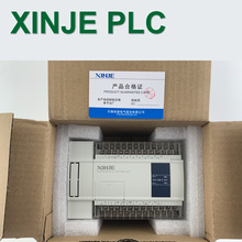 XINJE XC3-24R/T/RT-E/C, XC3 Series  PLC CONTROLLER MODULE ,HAVE IN STOCK,FAST SHIPPING