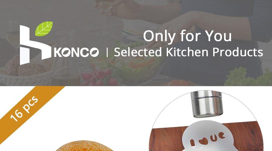 konco_01