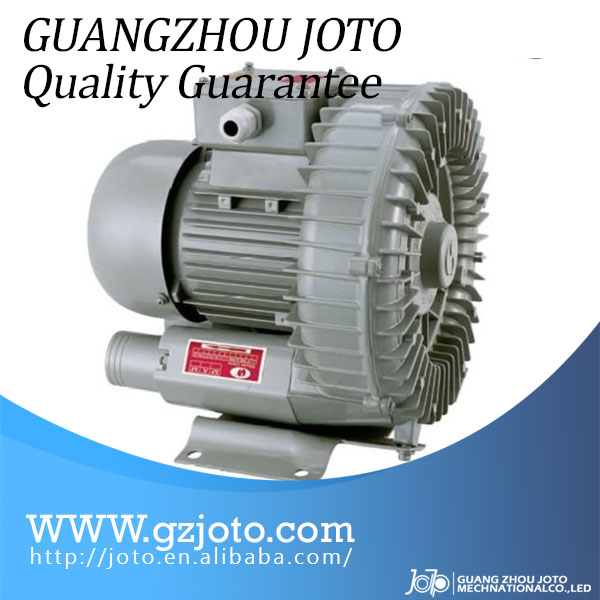 HG-1500 180M3/H Big Fish Oxygen Pump Fish Blower Fish Pond Aeration Blower influence of varying fish densities on pond nutrient dynamics