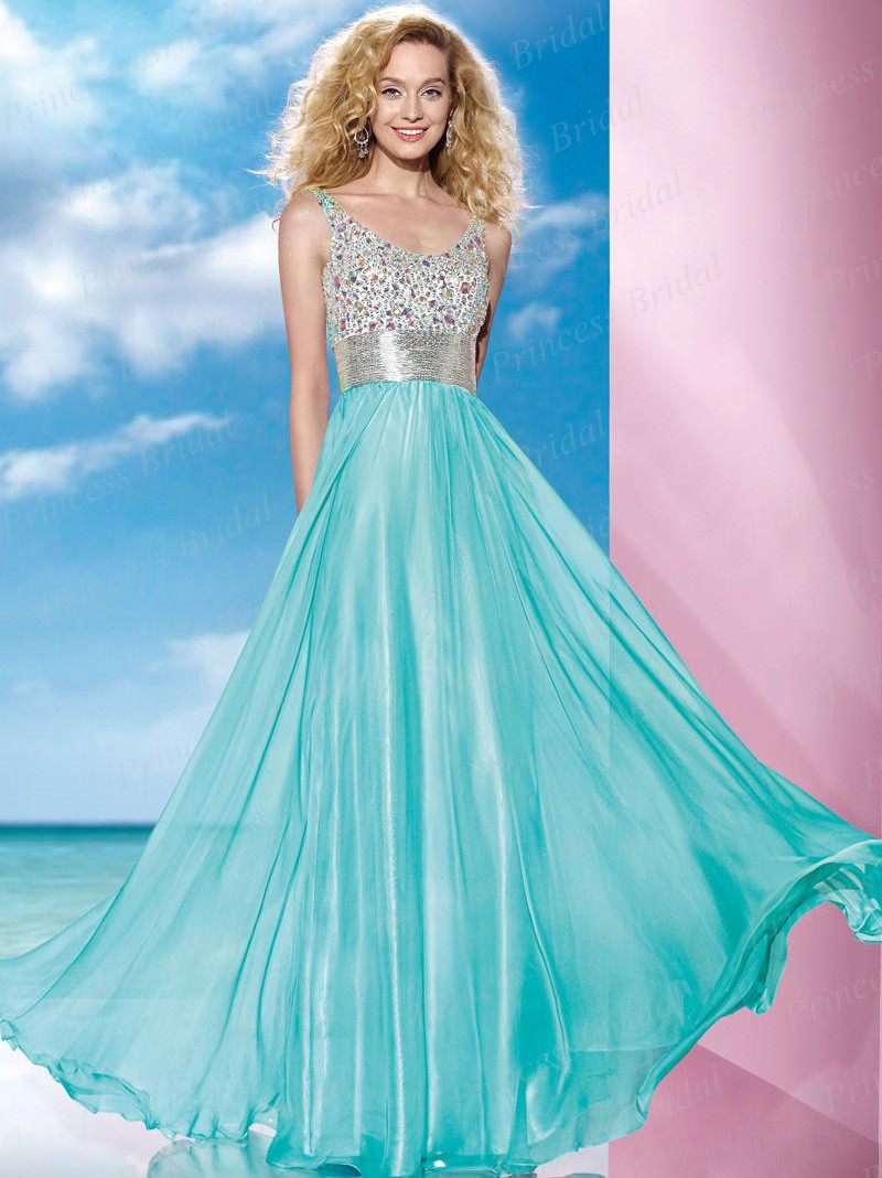 Popular Western Prom Dresses-Buy Cheap Western Prom Dresses lots ...