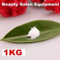 Swifter Night Cream Skin Rejuvenation Rejuvenescimento Wrinkle Blemish 1000g 1kg High Quanlity Constringe