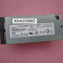 Для PE1800 сервера hot-swappable power 0GJ315 P2591 7000880-0000 0KD045