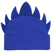 b15358d201a New Born Baby Girl Hat Toddler Winter Boy Hats Cotton Infant Cap Saiyan Style  Accessories 2018 New-in Hats   Caps from Mother   Kids on Aliexpress.com ...