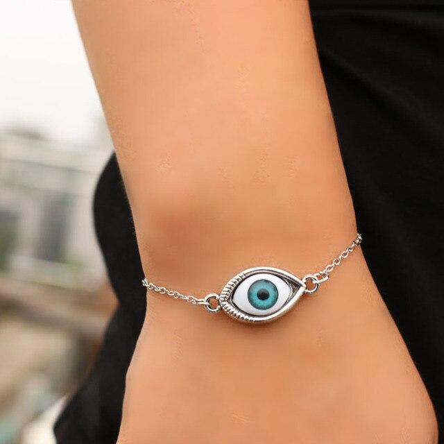 Trendy Charm Bracelets 3