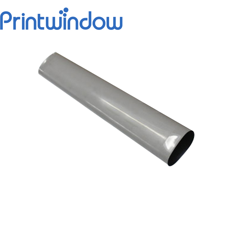 Printwindow Fuser Film Sleeves JC91-01061A for Samsung 9250 9350 CLX9250 9350 Fixing Film printwindow grade a fuser film sleeves belt for ricoh mp c4000 c5000 fixing film