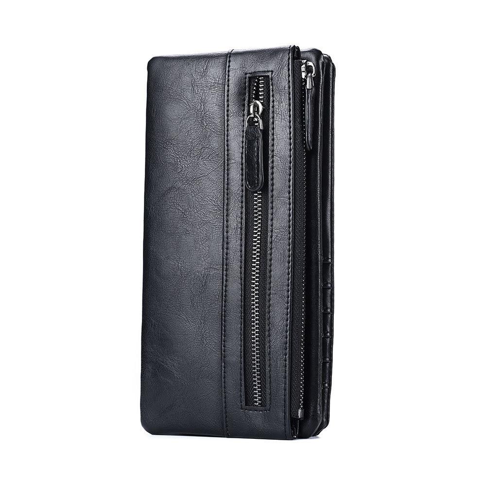 Fashion designer clutch male wallet men wallets wristlet clutch jpg  1000x1000 Designer clutch bags bfb6568f3aae2
