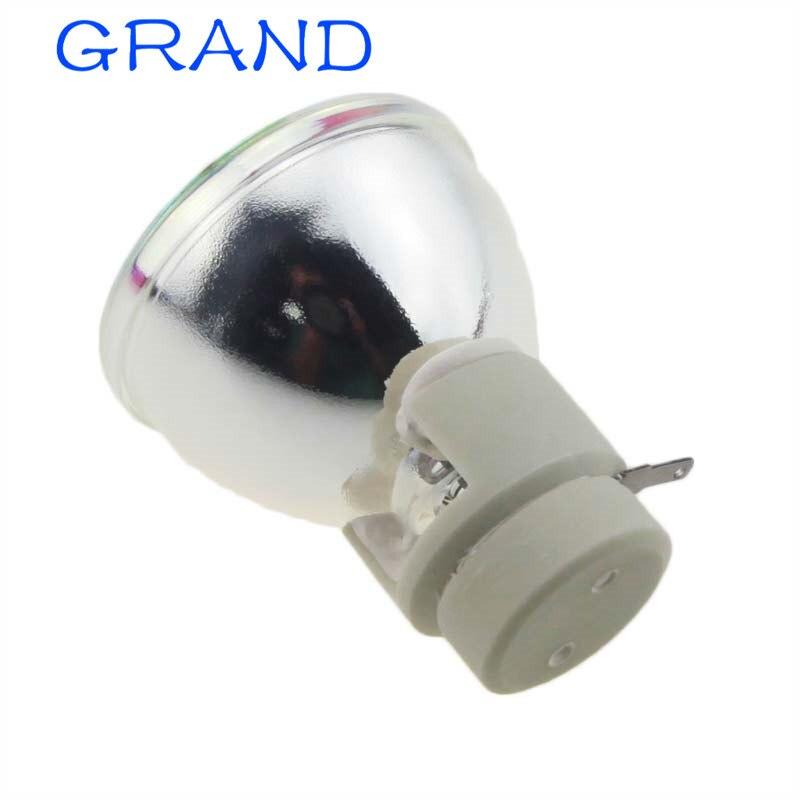 5811122363-SVV Projector LAMP/BULB For VIVITEK HK2288