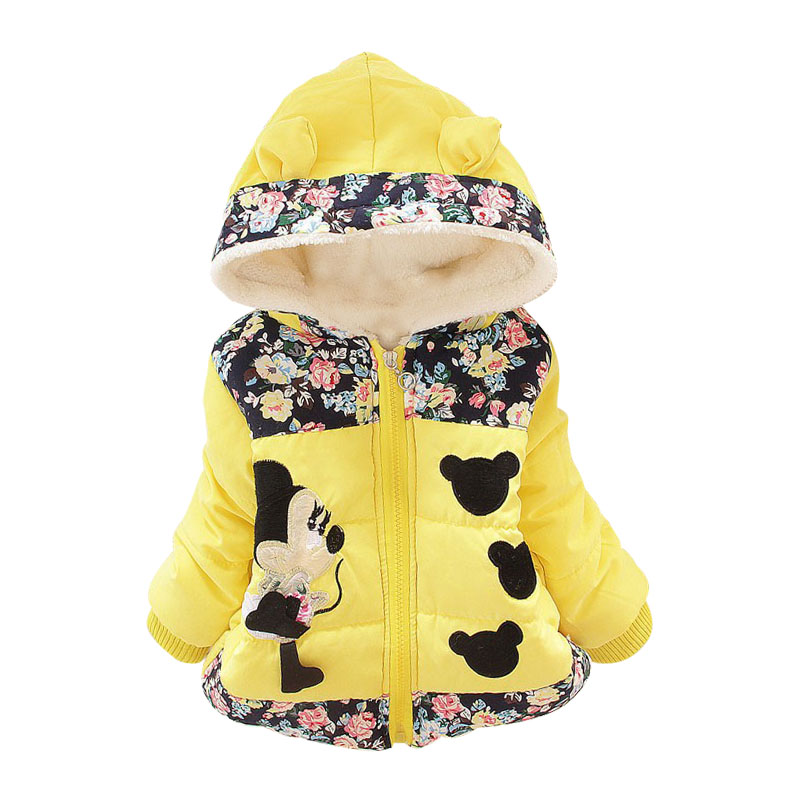 New-2017-Autumn-Winter-Children-Minnie-Hoodies-Jacket-Coat-Baby-Girls-Clothes-Kids-Toddle-Outerwear-Warm-Coat-Age-1-4T-1