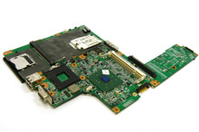 Best Quality For Dell 700M Laptop Motherboard Mainboard 48.43E01.011 Intel Integrated Fully tested