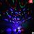 Extender Stunt Car con Luz Brillante Música RC Juguete Coche Eléctrico de Control Remoto Coche Volcado Rodando Dumper Rueda Giratoria Vehículo