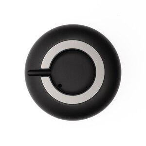 Image 4 - EXSKOF evrensel akıllı uzaktan kumanda ev aletleri WIFI + IR anahtarı 360 derece klima TV