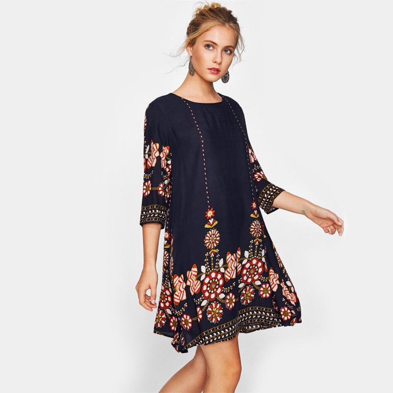 dress170822457(3)